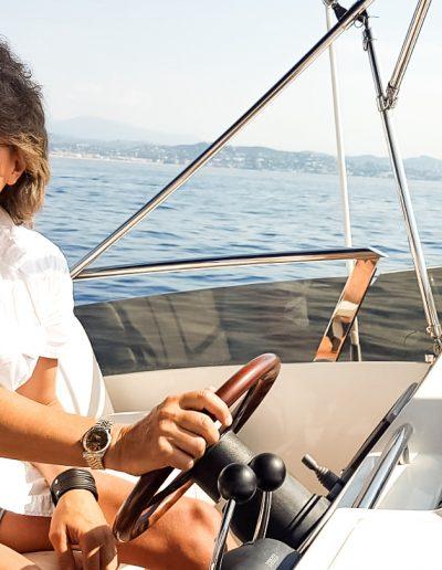 Jürgen_Yacht